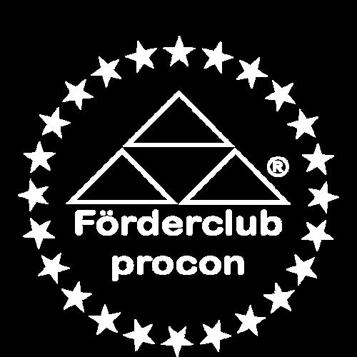 Förderclub procon e.V.